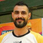 Ravina, Sergio
