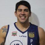 Rodriguez, Roman